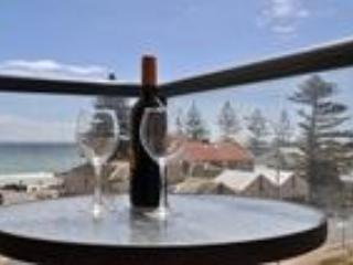 Sea Views And Sunsets - South Australia vacation rentals