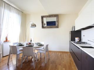 Della Bella Terrace - Malmantile vacation rentals