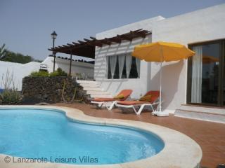 Casa Guanche - Puerto Del Carmen vacation rentals