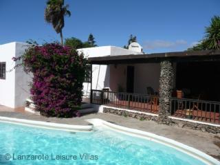 Casa Gegore - Puerto Del Carmen vacation rentals