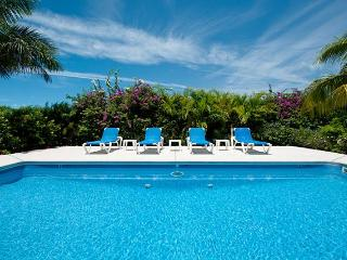 Grace Bay Townhome-HUGE Value-5 Min to the Beach! - Providenciales vacation rentals