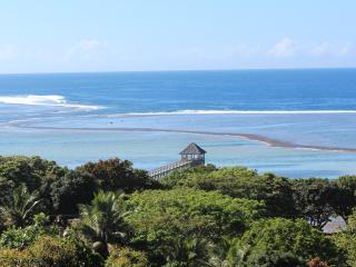 Totoka Kalou (Fijian for Beautiful Spirit) - Sigatoka vacation rentals