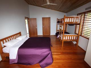 Totoka Kalou (Fijian for Beautiful Spirit) - Coral Coast vacation rentals