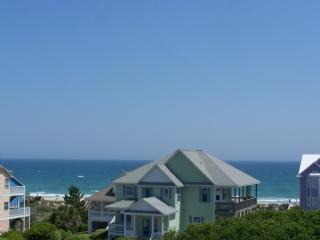 Awave from it All - Moncks Corner vacation rentals