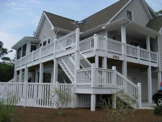 Island Time - Moncks Corner vacation rentals