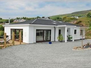 Tara's House - Donegal vacation rentals