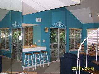 3 BR 3BA condo in Beach/Tennis Resort in Destin FL - Sandestin vacation rentals