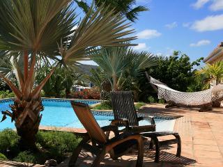 Casa del Sol at Orient Bay - Orient Bay vacation rentals