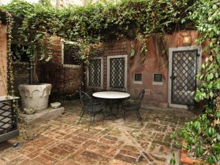 Ca' Mascareta - Veneto - Venice vacation rentals