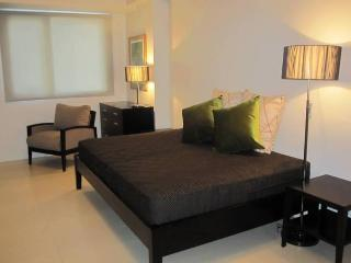 Best Studio Unit in the Heart of Makati - National Capital Region vacation rentals