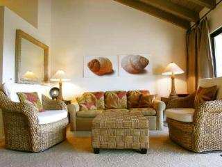 $149/nt Specials! Stylish Maui Kamaole w/ Extras! - Kihei vacation rentals