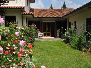 Il Nevale - Palazzuolo Sul Senio vacation rentals