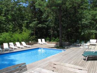 Short Term Rental w/Amenities and Best Location - Shelter Island vacation rentals