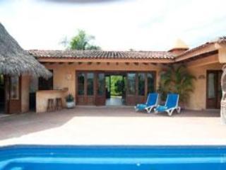 Villa Mariposa - Image 1 - Sayulita - rentals
