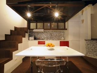 Salvatore in Campo III - Rome vacation rentals