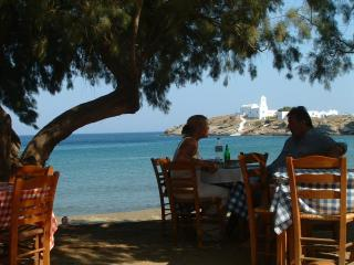 Ultimate Greek Island village holiday rental. - Kastro vacation rentals