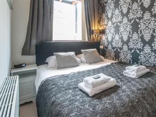 Dapper Market Apartment 11 - Amsterdam vacation rentals
