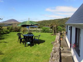 Laurel Lodge beside Connemara National Park - Letterfrack vacation rentals