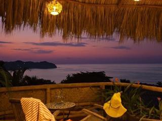Casa Hermosa - Luxury Home (1 or 2 bedroom rental) - Sayulita vacation rentals