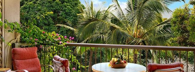 Hanalei Bay Resort #1537 & 1538 - Image 1 - Princeville - rentals