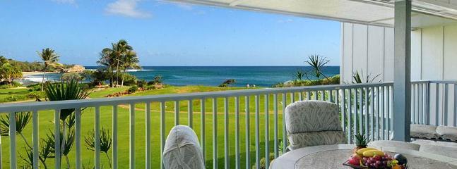 Poipu Sands #523 - Koloa vacation rentals