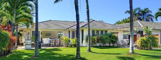 Palms At Poipu Kai - Koloa vacation rentals