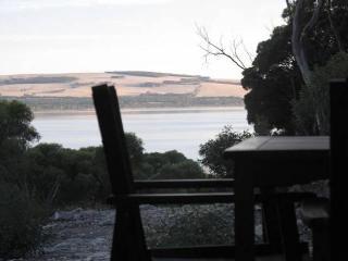 Sea Loft - Breathtaking Ocean Views - Kangaroo Island vacation rentals