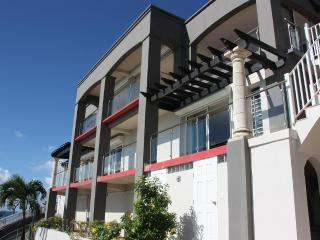 En'Sea at Little Bay Hill - Sint Maarten vacation rentals