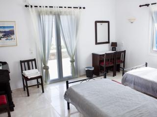 New, Modern Fully-Equipped Villa Apartment - Mykonos vacation rentals