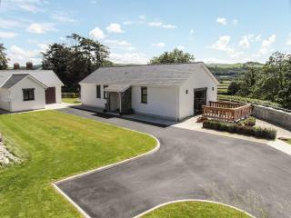CWM DERW, games room, superb views, spacious grounds near Aberystwyth, Ref 13602 - Tregaron vacation rentals