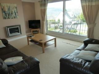LOWER BRANTFELL, Bowness on Windermere - Cumbria vacation rentals