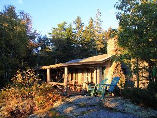 Crow's Nest Cottage - Brooksville vacation rentals