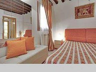 2960 Ca Frari Apartment Real Venice Centre 6 Beds - Image 1 - Venice - rentals