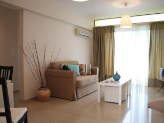 1 bedroom apartment with sea view - Rafina Athens - Rafina vacation rentals