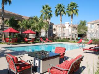 MESA GATED Condo Complex - Great Location 2BR 2BA - Mesa vacation rentals