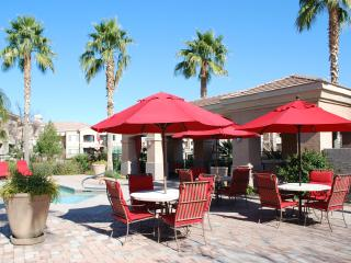 WONDERFUL MESA Condo - Gated Complex 2BR 2BA - Mesa vacation rentals