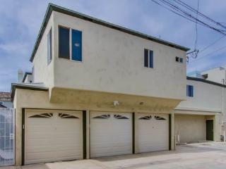 Manhattan Shores 1a - San Diego vacation rentals