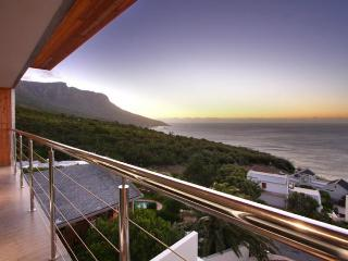 Apostle's Edge - Camps Bay vacation rentals