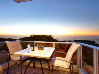 Studio Colorato - Camps Bay vacation rentals