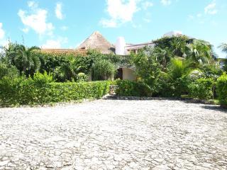 Casa Christensen-Akumal-Yal-Ku Lagoon - Akumal vacation rentals