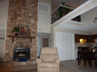 Hello Summer-Sleep10-Main Channel View - Missouri vacation rentals