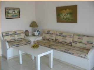 La Perlita apartments lovely economical w/pool-B - Bucerias vacation rentals