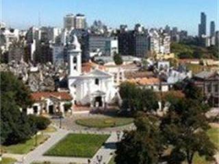 Buenos Aires Vacation Home - Buenos Aires vacation rentals