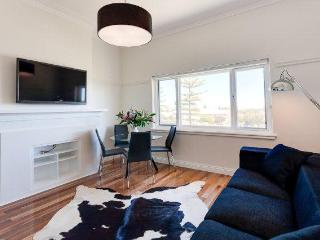 Cottesloe Beach Deluxe - Cottesloe vacation rentals
