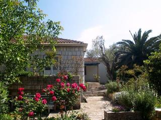Apartment NELA - Korcula vacation rentals