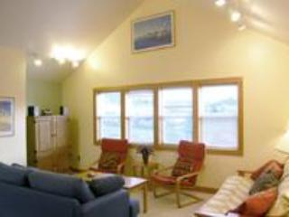 In Town Location! Reasonable Price! Dog Friendly! - Lopez Island vacation rentals