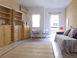 Apartment BORNE - GOTHIC QUARTER - Ref 64 - Barcelona vacation rentals