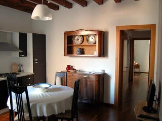 HARMONY - SAN BASILIO_in Venice_Dorsoduro - Venice vacation rentals