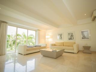 Beautiful 1 Bedroom Apartment in Cartagena - Cartagena District vacation rentals
