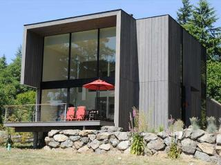 Nami-an on Orcas Island at Doe Bay - Decatur Island vacation rentals